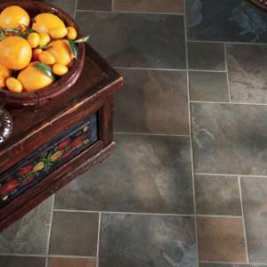 stone-tile2-300x300[1]